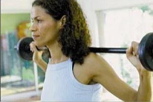 female_barbell_on_shoulder rs